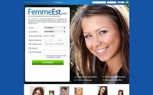 dating-FemmeEst.com